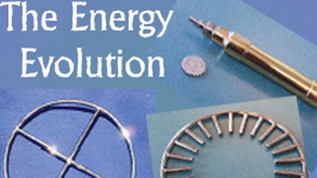 MalcolmLargeSliders2_energyOPT